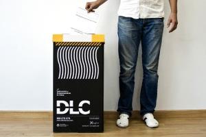 contenedor de destrucción confidencial de documentos
